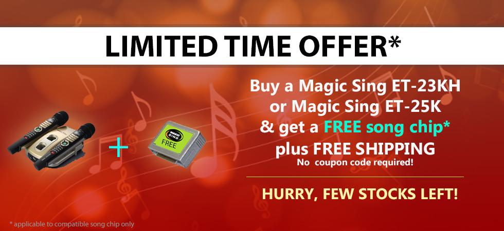 free-song-chip-ms-97833.original.jpg